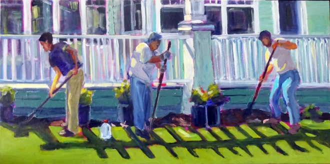 taeuffer_workers_24x48-1