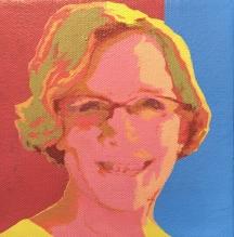 Ruth Stanton